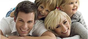 خانواده-درمانی