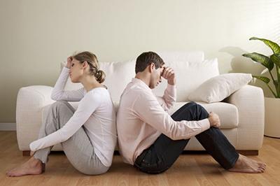 زوج-درمانی