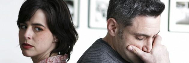 چگونه طلاق را پیش بینی کنیم؟-بخش هفتم