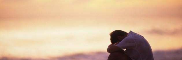 سیر و پیش آگهی اختلال افسردگی اساسی
