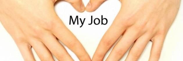 مروری بر رضايت شغلی و اهمیت آن
