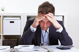 فرمولاسیون یکپارچه روان تحلیلی افسردگی