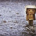 هیچ کس از تنهایی ایمن نیست!