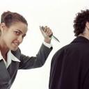 ناکارآمدترین الگوهای رفتاری در محیط کار