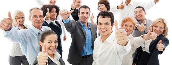 چه چیزی در کسبوکارتان سختتر از آنچه تصور میکردید بوده است؟