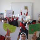 مجموعه کارگاه مهارتهای ده گانه زندگی برای کودکان دبستانی و نوجوانان